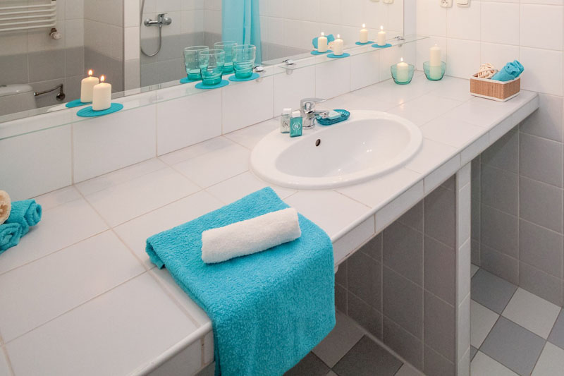 Rent A Wife Home Services - Cleaning Services